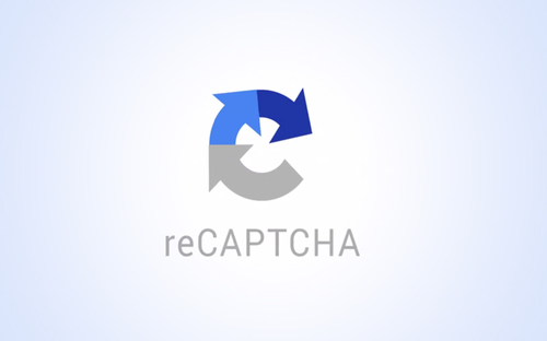 Setting up reCAPTCHA 2 0 with AJAX Demo/Tutorial