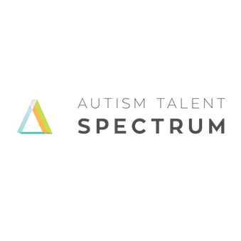 Autism Talent Spectrum